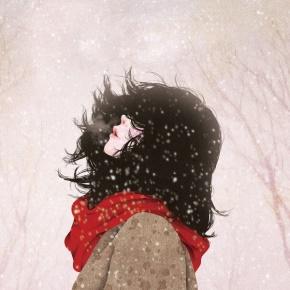夏七夕(赵素贞)名言被诱惑的翅膀收藏到关于生活的名言
