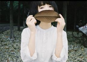 夏七夕(赵素贞)名言被情人眼里啊收藏到伤感文字