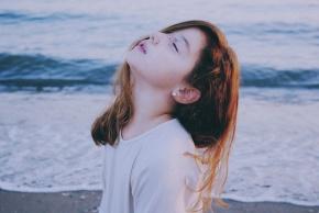 夏七夕(赵素贞)名言被相信自己…相信明天收藏到爱情语录