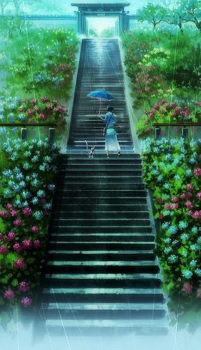 吴奇隆名言被你心里的风景最好收藏到生活处处有艺术