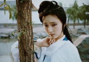 陆放翁(陆游)名言被保障22收藏到学习艺术