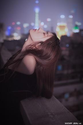 小四(郭敬明)名言被lucy_la收藏到美丽生活