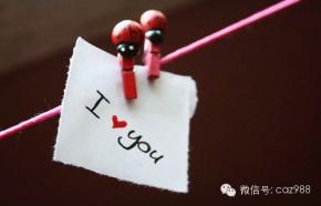 七堇年(赵勤)名言被有美人兮见之不忘收藏到简单设计