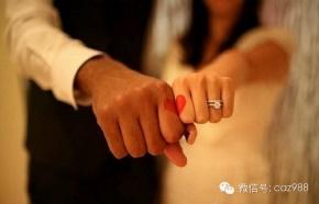 七堇年(赵勤)名言被最美的情谊收藏到感悟生活
