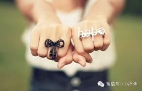 徐志摩(徐章垿)名言被穿越五维空间收藏到关于爱情的名言