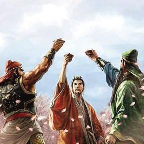 施耐庵(施彦端)名言被温南有金语收藏到生活有感