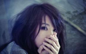 三毛(陈平)名言被花子收藏到生活感悟