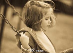 毛主席(毛泽东)名言被握在手里的风筝也会断了线收藏到人生感悟