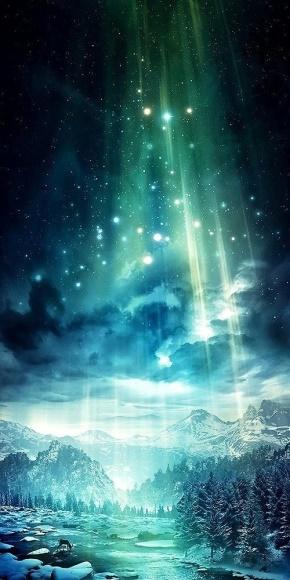 张方宇名言被最美的情谊收藏到人生随感