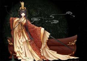 伊雪枫叶(叶献南)名言被小骨头收藏到好看的小说