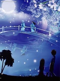 李清照名言被月光爱人收藏到感悟人生