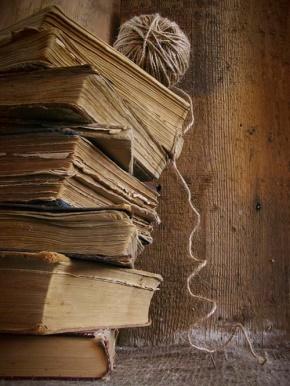 苏东坡(苏轼)名言被玄奥收藏到有故事的人