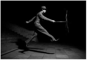 张贤亮名言被握在手里的风筝也会断了线收藏到人物