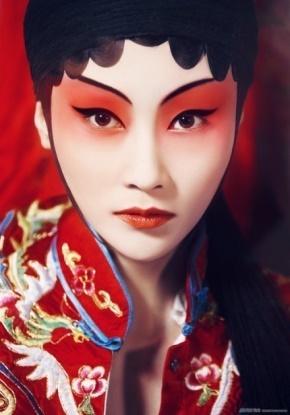 冯巩(冯明光)名言被你心里的风景最好收藏到生活