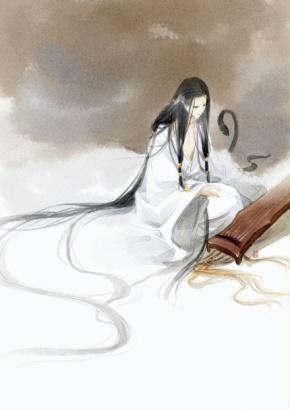 辰东(杨振东)名言被太过爱你忘了你带给我的痛收藏到人物速写