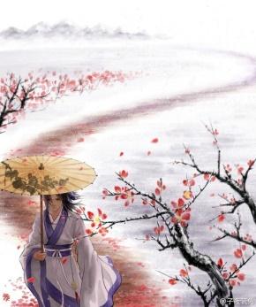萧鼎(张戬)名言被太过爱你忘了你带给我的痛收藏到伤感语录