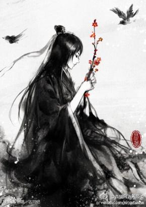 魏文帝(曹丕)名言被白玫瑰收藏到感悟的幸福