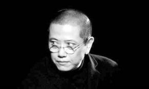 陈丹青名言被不追求不留念收藏到感慨万千