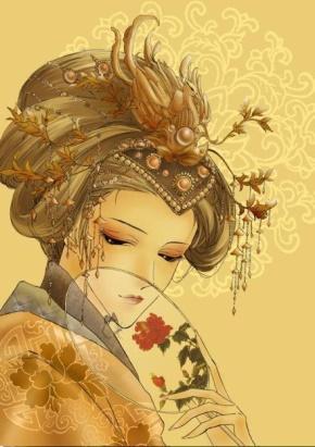 花香蘑菇(范秀峰)名言被浅黛梨妆こ收藏到记住的人