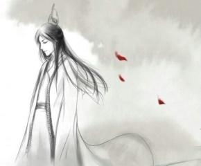 孟子(孟轲)名言被太过爱你忘了你带给我的痛收藏到态度语录