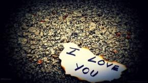 黎戈(许天乐)名言被你的重要如同心跳。收藏到人生感悟