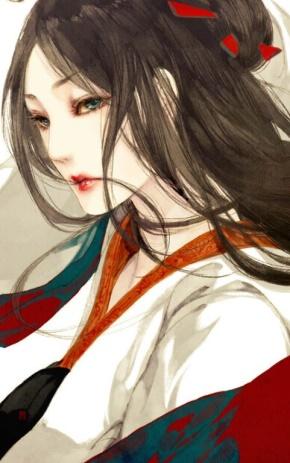 萧鼎(张戬)名言被所谓的承诺ン都只是敷衍收藏到爱情语录