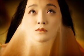 南派三叔(徐磊)名言被情人眼里啊收藏到感性的话