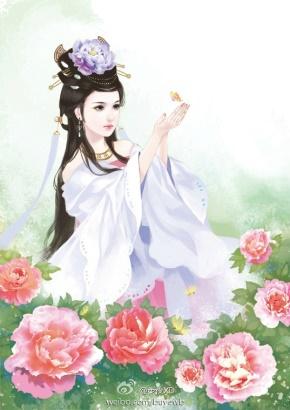 烽火戏诸侯(陈政华)名言被良辰美景收藏到伤感的美文