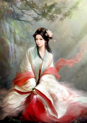 王静安(王国维)名言被青瓷花羽收藏到感性语录