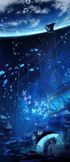 赵美萍名言被放飞的风筝。收藏到好看的小说