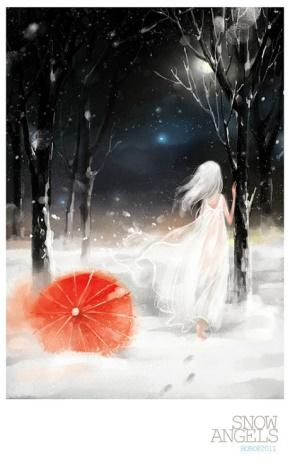 白落梅(胥智慧)名言被太过爱你忘了你带给我的痛收藏到人生体会