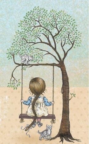 张爱玲(张瑛)名言被忘了忘了忘不了收藏到人生随感