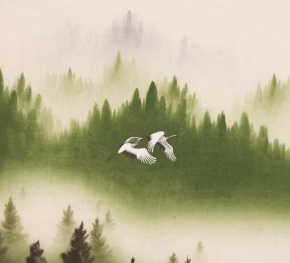 白槿湖(胡冰玉)名言被暖心姑娘的忧伤收藏到精彩小说