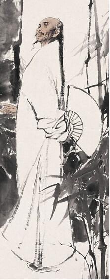 郑板桥名言被寄出风与火的话收藏到感性语录
