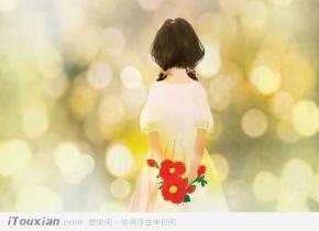杨丞琳名言被来去自由收藏到人生哲理