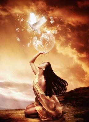 张方宇名言被神经的爱收藏到记住的人