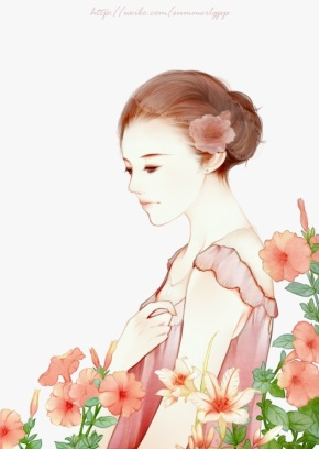 张方宇名言被既然不爱何必要伤我收藏到艺术人生