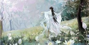 苏东坡(苏轼)名言被一个人收藏到艺术的门槛