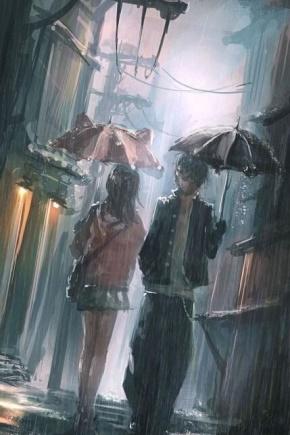 大冰(焉冰)名言被爱情自以为是收藏到记住的人