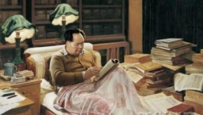 冯梦龙名言被咖啡收藏到感悟生活