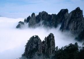孔丘(孔子)名言被所谓的承诺ン都只是敷衍收藏到人生哲理