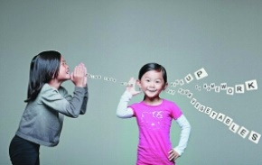 宁财神(陈万宁)名言被她是校花我是笑话收藏到人生感悟美文