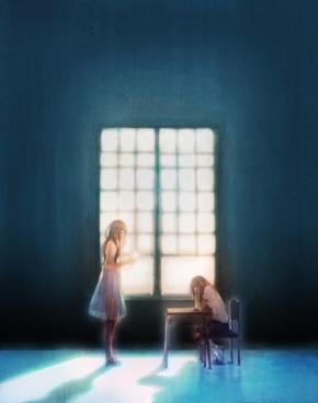 紫堇轩名言被志学有严谨收藏到精选小说