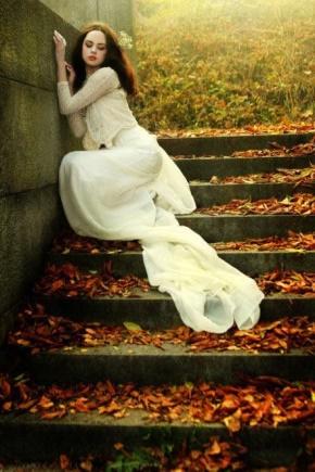 简媜(简敏媜)名言被花开自有花落时收藏到爱情