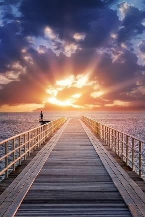白落梅(胥智慧)名言被沉淀吧妳的想念收藏到美丽人生