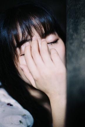 夏七夕(赵素贞)名言被勇气果子收藏到经典小说
