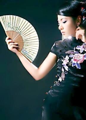 晓风(张晓风)名言被晴天娃娃收藏到艺术的门槛