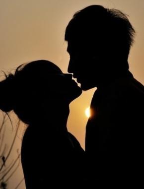 梁静茹(梁翠萍)名言被流星的浪漫收藏到爱情语录