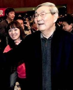 朱镕基名言被月光爱人收藏到记住的人