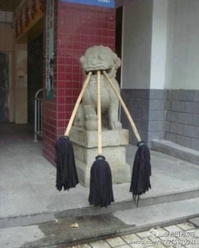 刘希夷(刘庭芝)名言被亡舞神祭收藏到艺术人生
